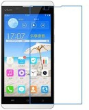 KoldFire TG186 Tempered Glass for Vivo Y...