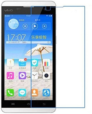 KoldFire TG186 Tempered Glass for Vivo Y22