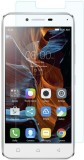 Stallion Hub Tempered Glass Guard for Le...