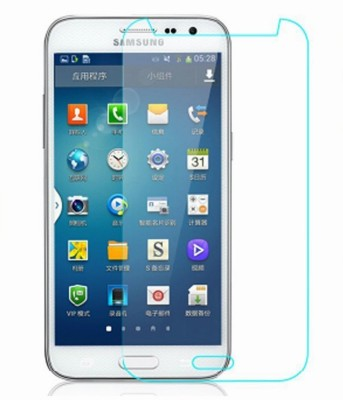 FEYE Explosion Proof Screen Protector Real Tempered Glass for Samsung Galaxy E7