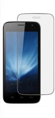 MOBI SMART 7057_quality_plus_screen_guard Tempered Glass for vivoy15