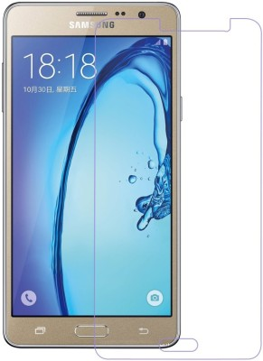 Exclusive Luks ELSP-20 Tempered Glass for Samsung On7