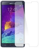 Blue Rock Flexible -185 Tempered Glass f...
