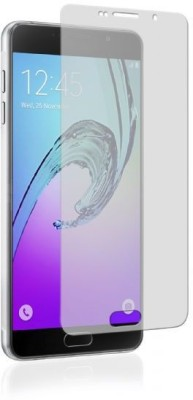Tripoc SAMSUNG GALAXY A7(2016) Tempered Glass for SAMSUNG GALAXY A7 (2016)