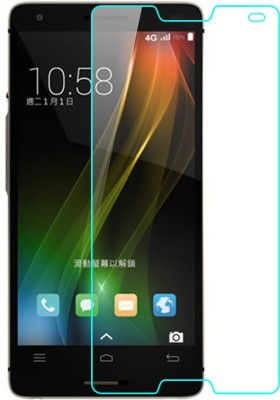 High Fly BR-01 Tempered Glass for Infocus M2
