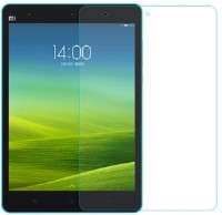 Colorcase Tempered Glass Guard for Mi-Pad 8 inch