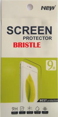 Bristle BlueDimond TP117 Tempered Glass for Sony Xperia Z2