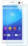 Blaze Tempered Glass Guard for Sony Xper...