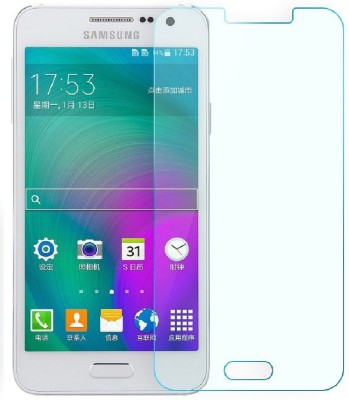 Novo Style Atempered86 Tempered Glass for SamsungGalaxyJ3