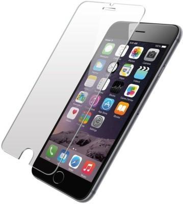 Zeel Enterprise I PHONE 6 PLUS/6s PLUS Tempered Glass for iPhone 6 Plus/6s Plus