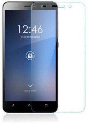 Easo India Micromax-Bolt-Q336 Tempered Glass for Micromax-Bolt-Q336