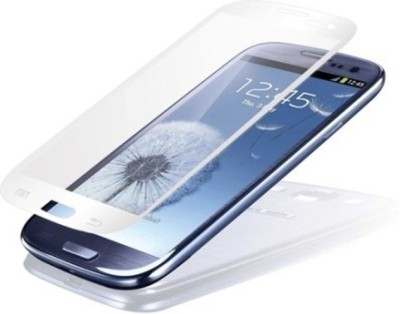 Aamore Decor 20130 Impossible/unbreakable Tempered Glass for Samsung Galaxy Grand 2