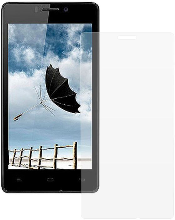 Mozard M-73 Tempered Glass for Gionee Marathon M2