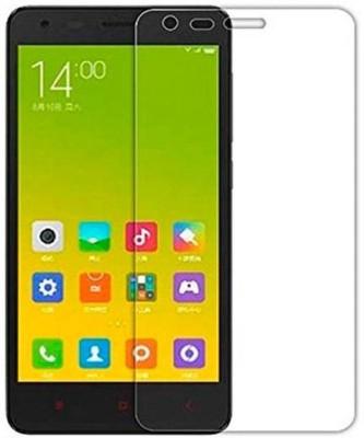 Moojlo G246 Tempered Glass for Xiaomi Redmi 2