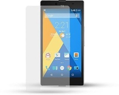 Pes Glass18 Tempered Glass for YU Yuphoria