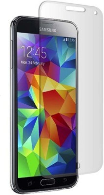 Lavaya DNG-25 Tempered Glass for Samsung Galaxy Grand Quattro
