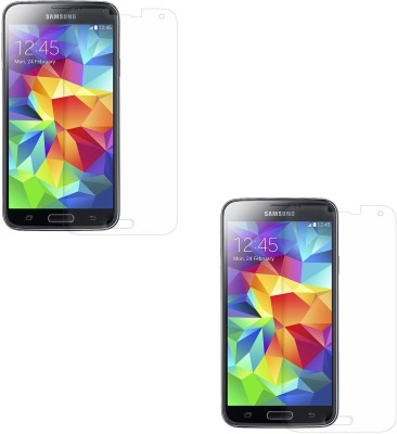 Accezory SGNEOPLUSV1TGP2 Tempered Glass for Samsung Galaxy Grand Neo Plus GT-I9060I