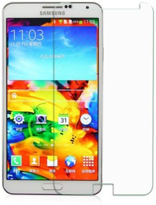 Buds 357 Tempered Glass for Samsung Galaxy S6 Edge