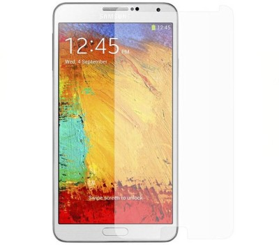 Z10 FM - 025 Tempered Glass for Samsung Galaxy Note 4