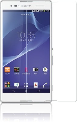 U-Verse D5102 Tempered Glass for Sony Xperia T3