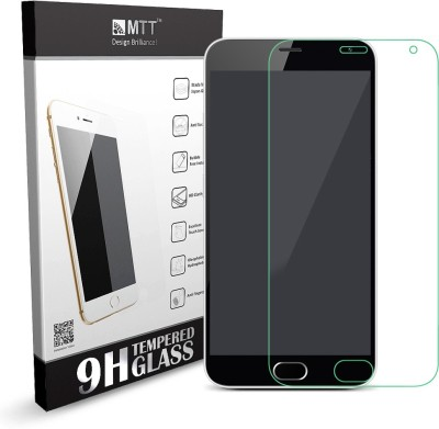 MTT Meizu M2 Note Tempered Glass for Meizu M2 Note
