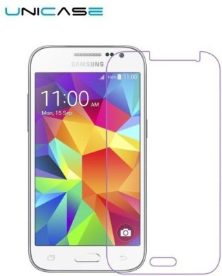 Unicase Tempered Glass Guard for Samsung Galaxy Core Prime G360