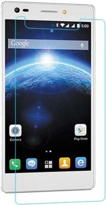 Glass Pro X54G Tempered Glass for Lava Iris X5 4G