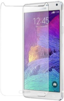 NPN Antireflection4 Tempered Glass for Samsung Galaxy Note 4