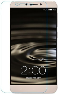 Foyab Tempered Glass Guard for LeTV Le (LeEco) S1