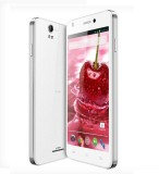 Aroma Tempered Glass Guard for Lava Iris...