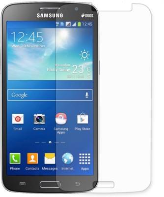 SBBT SBBT Tempered Glass For Samsung Galaxy Grand2 Tempered Glass for Samsung Galaxy Grand2