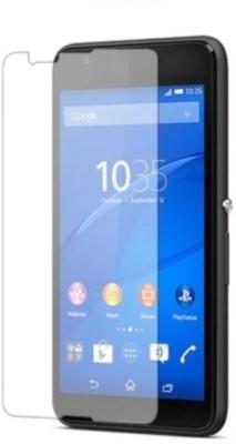 Adam Suave AS181284 Tempered Glass for Sony Experia E4