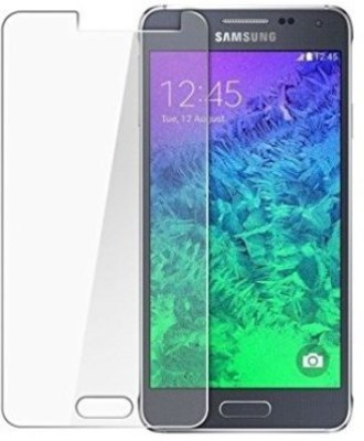 i-Care Samsung On7 Tempered Glass for Samsung On 7