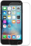 Mobiexperts Tempered Glass Guard for App...