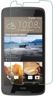 Accessories Zone 5627 Tempered Glass for HTC Desire 828