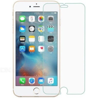 Future Times IPHONE6S Tempered Glass for Iphone 6S