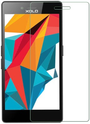 Deltakart DKERAHD Tempered Glass for Xolo Era Hd