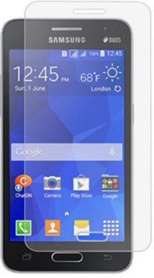 NPN Antiscratch360 Tempered Glass for Samsung Galaxy Core Prime G360