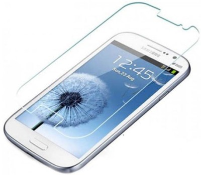 Easo India Samsung Galaxy G130 Tempered Glass for Samsung Galaxy G130