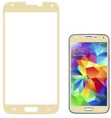 Padmavati G900 Tempered Glass for Samsung Galaxy S5