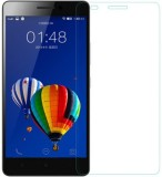 Vardhaman IN-TG-M370 Tempered Glass for ...