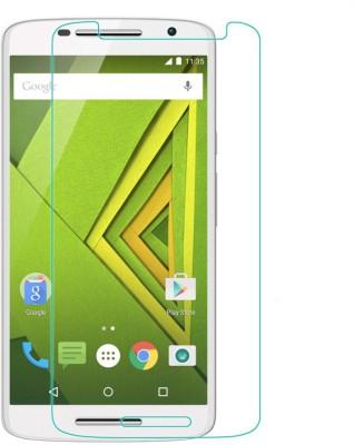 Totta TG000117 Tempered Glass for Motorola Moto X Play
