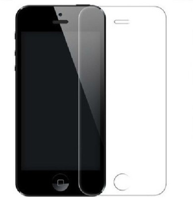 Neutron iPhone 5/5S Tempered Glass for Apple iPhone 5, Apple iPhone 5s