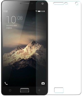 DogWood BlueOcean YuccaHD Charlie TP357 Tempered Glass for Lenovo Vibe P1