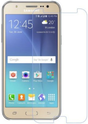 G-Star GS-TG-116 Tempered Glass for Samsung Galaxy On7 - Best Quality