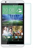 Mudshi Tempered Glass Guard for HTC Desire 820