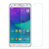 My Planet Tempered Glass Guard for Samsu...