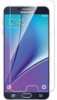 KG Collection Tempered Glass Guard for Samsung Galaxy Note 5