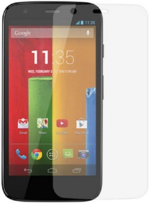 BKT TG-92 Tempered Glass for Micromax Canvas Hue AQ5000