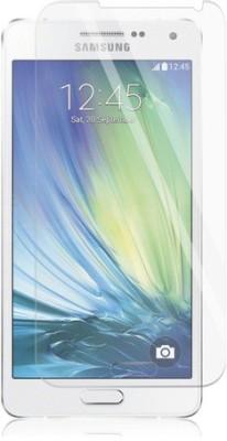 Zora A-5 Tempered Glass for Samsung Galaxy A8